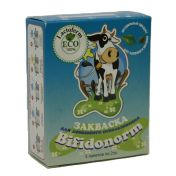 Закваска Bifidonorm