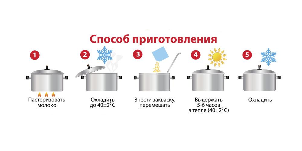 Рецепт.jpg